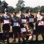 1994 Vigil Class