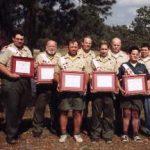 1997 Vigil Class