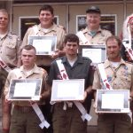2001 Vigil Class
