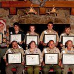2012 Vigil Class
