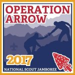 Operation_Arrow Logo