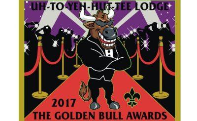 Golden Bull Awards